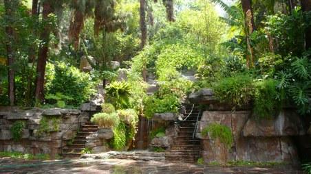 rock garden3